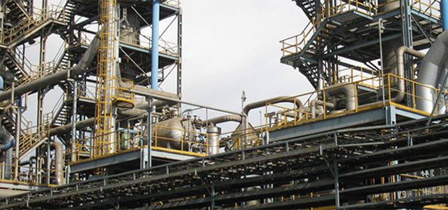 Kanoria Chemicals buys German electronic control systems firm CoSyst