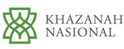 Malaysian sovereign wealth fund Khazanah part-exits L&T Finance Holdings