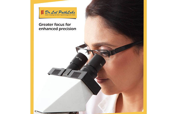 Diagnostic labs chain Dr Lal PathLabs eyes up to $200M IPO; TA Associates may exit