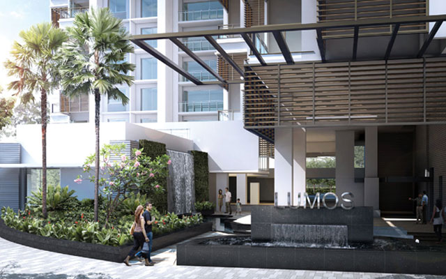 Amplus Realty exits Assetz's Bangalore residential project Lumos with 2x