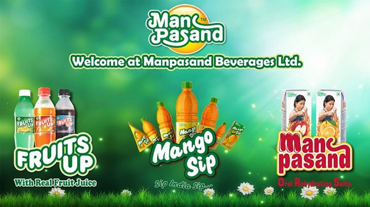 SAIF Partners-backed Manpasand Beverages gets SEBI's approval for IPO