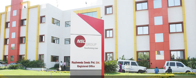 Seeds company Nuziveedu files for IPO; Blackstone to part-exit
