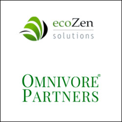 Omnivore Partners invests $1M in cold storage maker Ecozen Solutions; Villgro exits