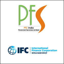IFC partners PTC India Financial and IREDA to back Indian renewable energy projects
