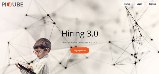 The HR Fund invests $500K in Chennai-based recruitment solutions startup PiQube