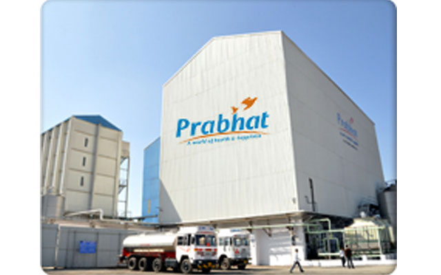 Prabhat Dairy to raise $48M in IPO; Rabo India PE, French DFI Proparco to part exit