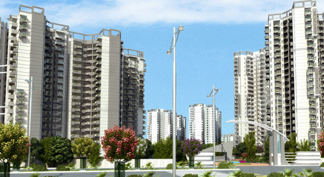 Ramprastha puts some land assets in Gurgaon on the block