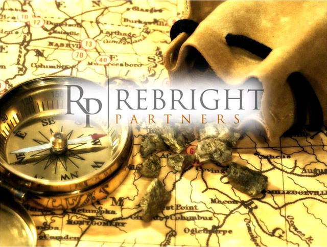 Japanese VC firm Rebright Partners to step up Indian operations