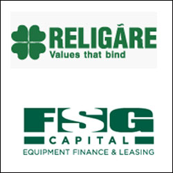 Religare Capital partners with Philippines' FSG to provide advice on fundraising
