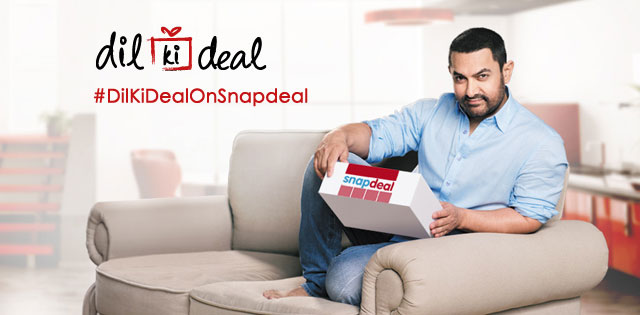 Snapdeal buys online financial services distributor RupeePower