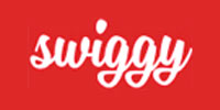 Online food ordering startup Swiggy raises $2M from SAIF & Accel Partners