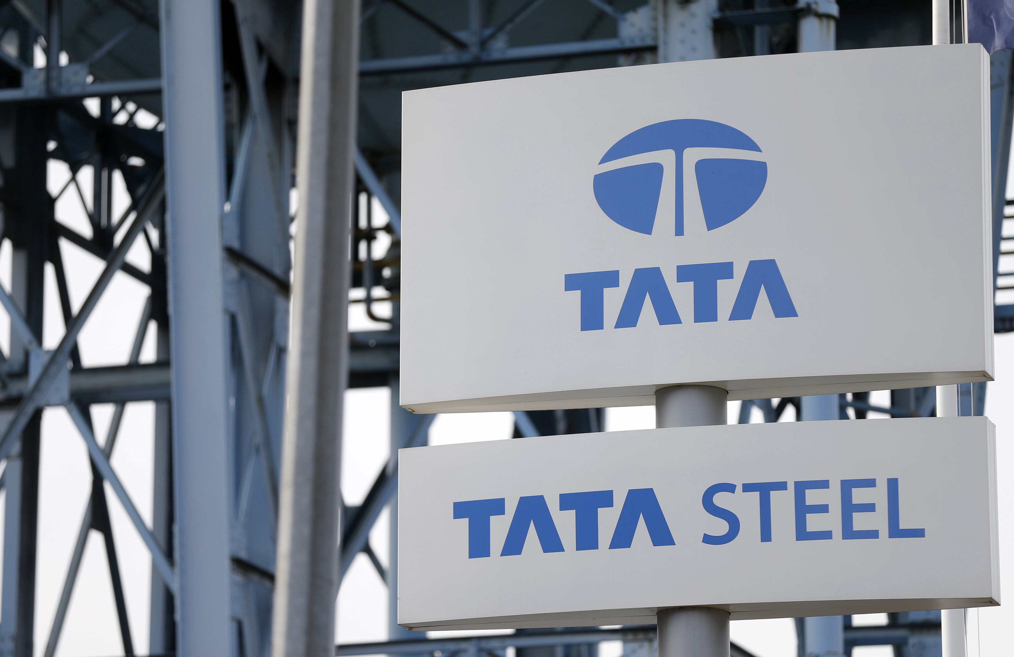 Tata Steel-controlled JV completes buyout of Canadian iron ore company for $4M