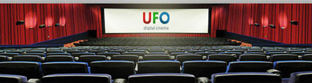 PE-backed UFO Moviez IPO subscribed 30% as of day 2