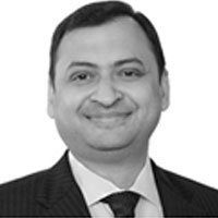 IVFA's Vishal Nevatia on investment strategy, exit pipeline & portfolio performance