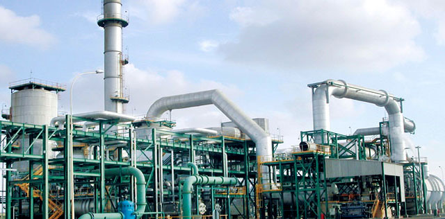 Zuari to launch open offer in 12 days to acquire stake in Mangalore Chemicals