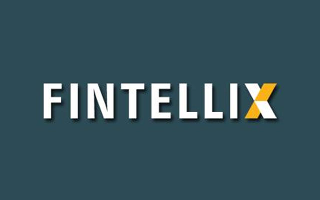 Banking analytics startup Fintellix hits the road to raise $15M in Series C round