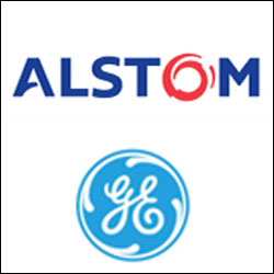 CCI approves acquisition of Alstom's India assets by GE