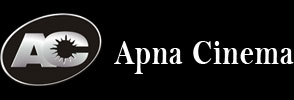 Movie producer raises private funding for low-cost multiplex chain Apna Cinema