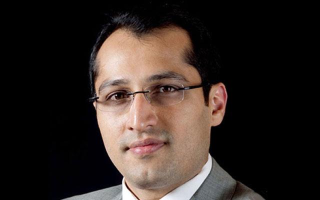 Puravankara Projects rejigs top deck; Ashish Puravankara becomes MD & CEO