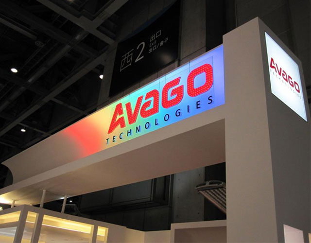 Chip maker Avago Technologies to acquire Broadcom for $37B