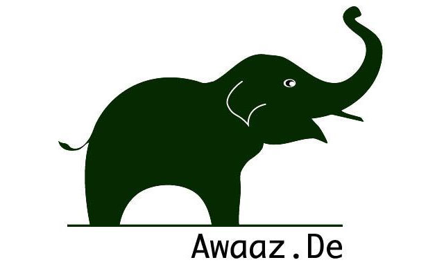 Social enterprise-focused mobile messaging platform Awaaz.De raises angel funding