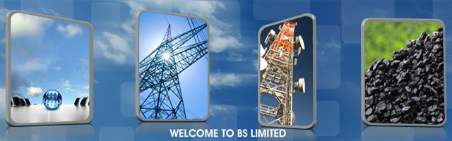 Power T&D related EPC firm BS to buy assets of four companies in all-stock deal for $147M