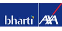 Insurance FDI: AXA to up stake in Bharti JVs