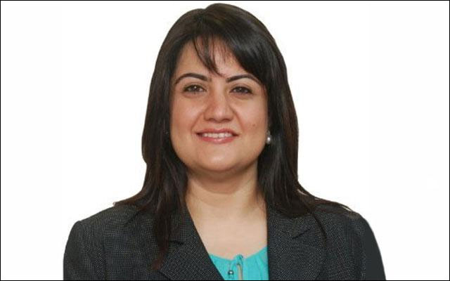 Everstone appoints Bhavna Thakur as head of capital markets & exits function