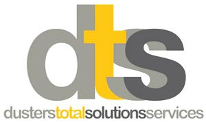 TVS Capital in talks to exit facility management firm Dusters Total Solutions