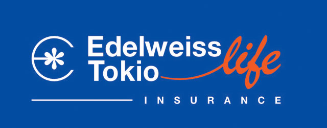 Tokio Marine to hike stake in life insurance JV with Edelweiss to 49%
