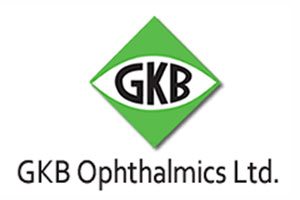 Essilor to acquire 37% stake in GKB Ophthalmics' lens making division for $4M