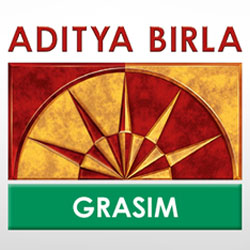 Future Consumer buys Grasim's personal & baby care products division