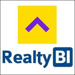 Housing.com close to acquiring RealtyBI
