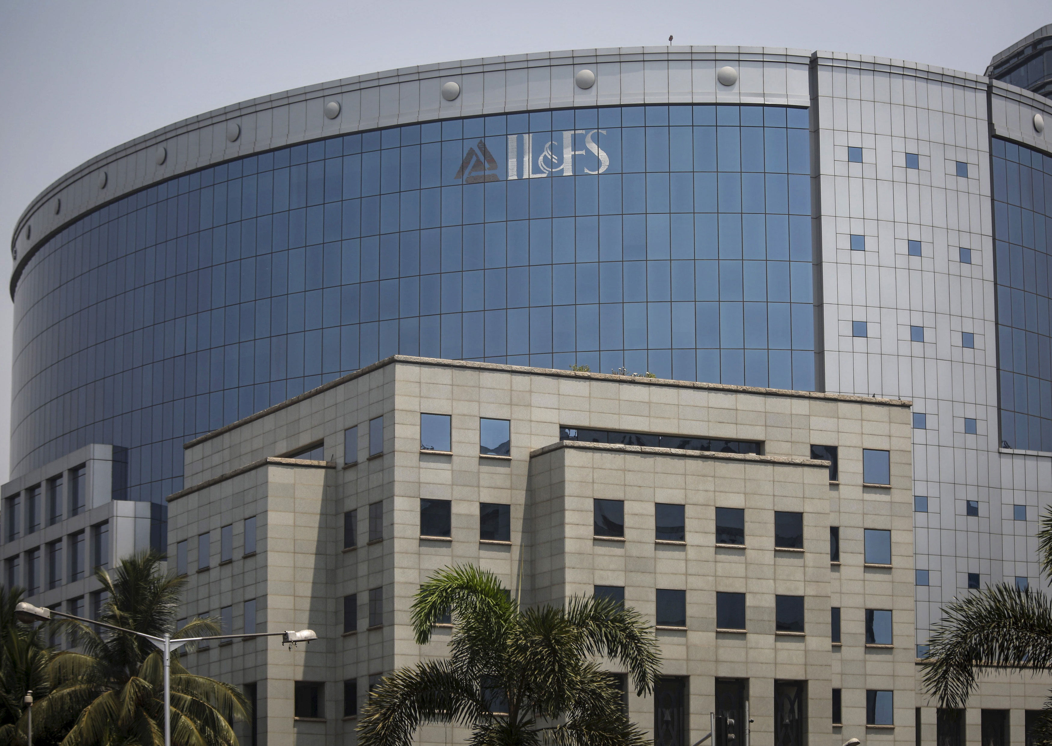 IL&FS PE to add debt fund, stressed asset-focused investment unit; rejigs management