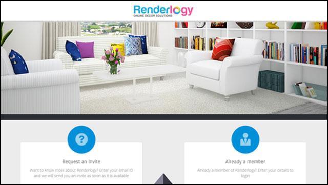 Online home décor startup JBR Interio raises under $1M from Astarc Ventures