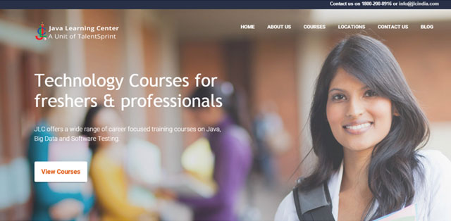 Nexus Venture Partners-backed TalentSprint acquires Java Learning Center