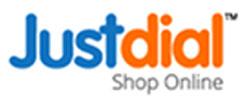 Just Dial integrates e-commerce marketplace with its local business listings platform