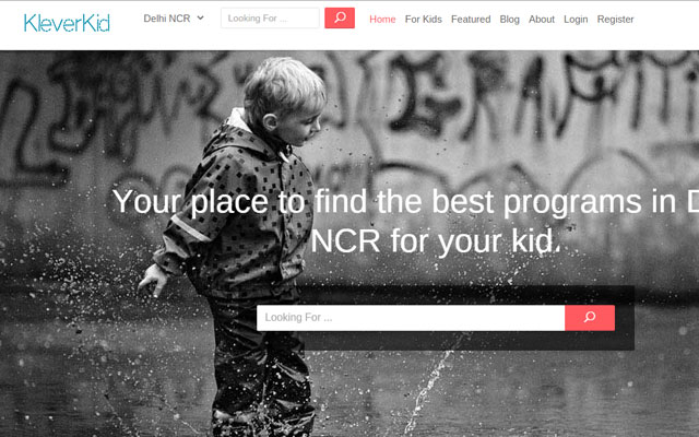 After-school learning courses listing startup KleverKid raises funding from Aarin, others