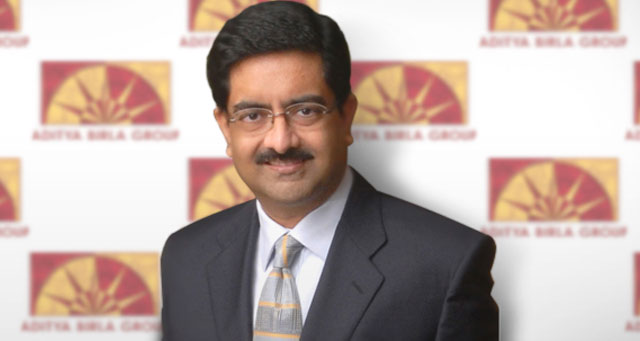 Aditya Birla Group to consolidate apparel business under one company