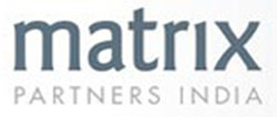Matrix Partners opens second office in India at Bangalore