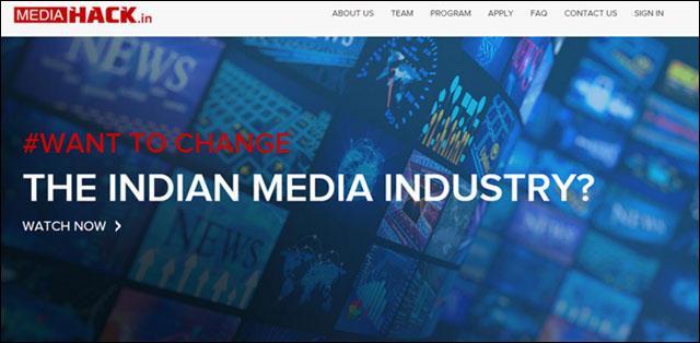 HT Media launches digital media accelerator, to invest upto $100K per company