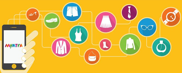 Myntra acqui-hires mobile-tech startup Native5