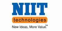 NIIT Technologies to acquire 51% stake in Hyderabad-based BPM firm Incessant