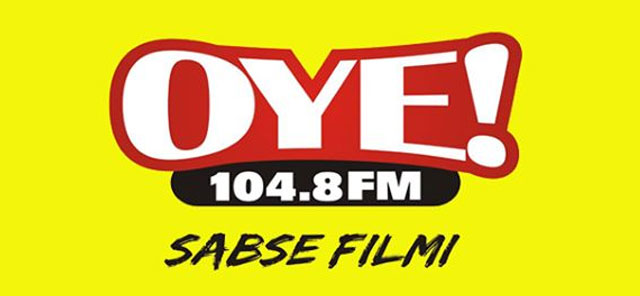 Government says no to Radio Mirchi's proposed acquisition of Oye FM