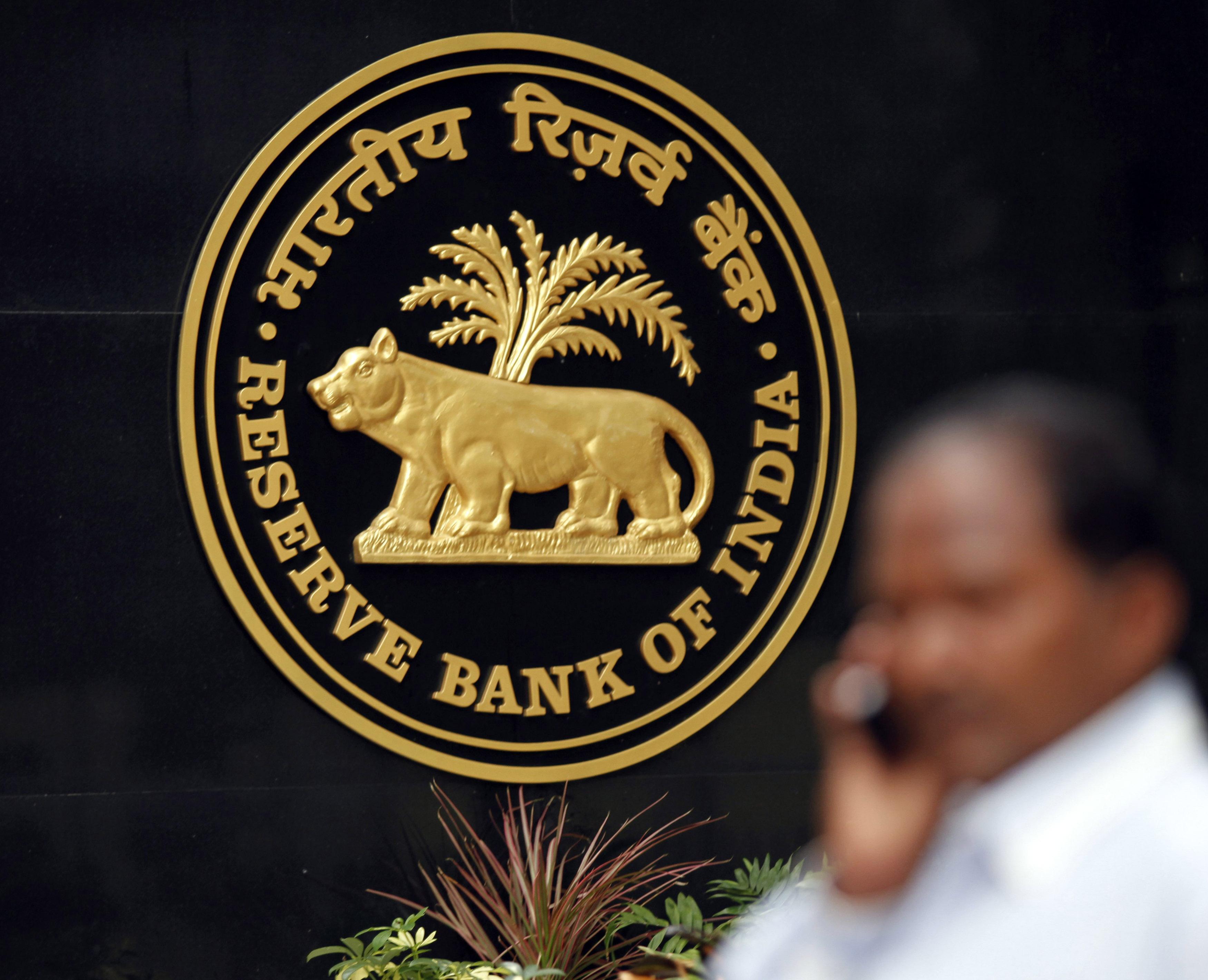 Majority external committee members of RBI favoured a rate cut in April