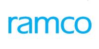 Chennai-based IT firm Ramco Systems raises $52M via QIP