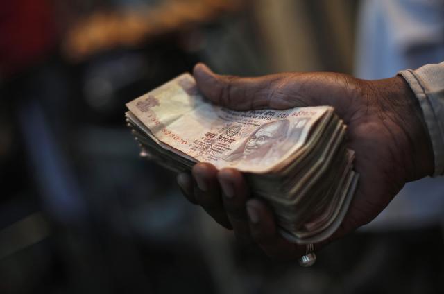 Maharashtra govt, SIDBI set up Rs 200Cr fund for MSMEs