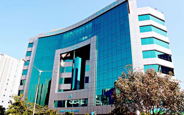 SBI trims net NPAs, Q4 profit up 23%