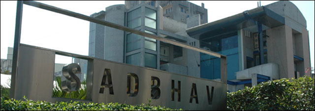 Sadbhav Infrastructure refiles DRHP for IPO; Xander, Norwest cuts offer-for-sale size