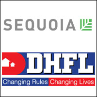 Sequoia exits Dewan Housing Finance with almost two times returns